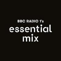 Download Lagu LEE BURRIDGE - RADIO ONE ESSENTIAL MIX Mp3