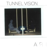 TUNNEL VISION Mp3