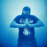 Icey - king i beleave part 2 Mp3