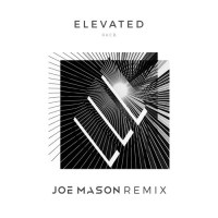 RKCB - Elevated (Joe Mason Remix)
