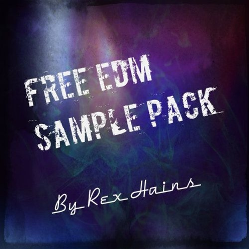 FREE DOWNLOAD] EDM Sample Pack (Drums, Presets And More ...