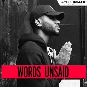 Words Unsaid | Bryson Tiller x Tory Lanez Type Beat/Instrumental Mp3