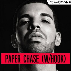 Paper Chase | Drake x Young Thug Type Beat/Instrumental With Hook Mp3