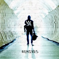 Alan Walker - Faded (CH3VY Remix) Mp3