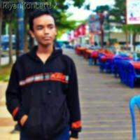 -= Joget Maumere Patah Hati [REMiX 2K16] =- Mp3