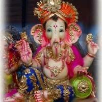 ganpati feryanchi gani -dhiraj madhavi singer 9665623532 Mp3