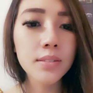 O.M Sera - Salah Tompo - Via Vallen - Mega Record Mp3