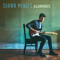 Shawn Mendes - Mercy (live) Mp3
