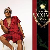 Bruno Mars - 24K Magic CHECK THE DESCRIPTION AND FOLLOW ME!! Mp3