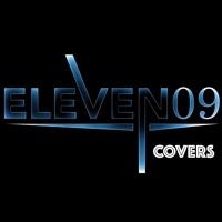 Download Lagu I WANNA SEX YOU UP (Color Me Badd Cover) - eleven09 - LIVE @ DEL POLLO Mp3