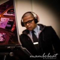 Bruno Mars - 24K Magic With Alex Aiono Vs. Conor Maynard Intro Mp3