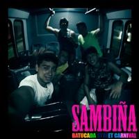 Sambiña Mp3