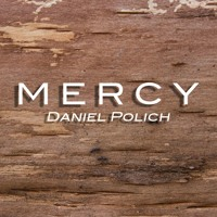 Mercy - Shawn Mendes (Cover by Daniel Polich) Mp3