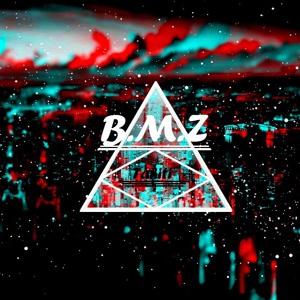 BMZ Ft Flori Mumajesi Bass X (4 Mauarii COTO ) - Beautiful Ft. Ledri Vula Mp3