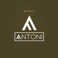 Mercy - Shawn Mendes \\\ Antoni (Acapella Cover) Mp3