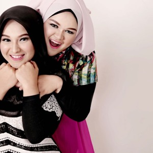 Aku Makin Cinta Cover By Arin Mp3