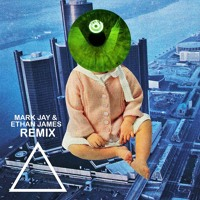 Clean Bandit Feat. Sean Paul & Anne-Marie - Rockabye (Mark Jay & Ethan James Remix) *FREE * Mp3