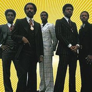 Harold Melvin And The Blue Note - Tell The World How I Feel About 'Cha Baby (DfP) ♫ ♫♫ Mp3