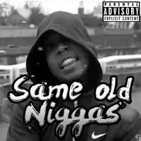 Pyrex - Same Old Niggas (OVO RADIO EP. 34) Mp3