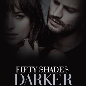 Zayn & Taylor Swift - I Don't Wanna Live Forever (Fifty Shades Darker) cover Mp3