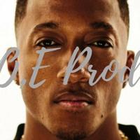 Download Lagu Lecrae - I Wouldn't Know ft. KB x O.E PROD x MeninLight Mp3