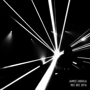 JAMES ZABIELA REC DEC 2016 Mp3