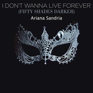 I Don't Wanna Live Forever (Fifty Shades Darker) Mp3