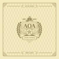 01. Excuse Me - AOA Mp3