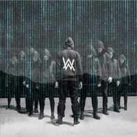 Alan Walker - Alone Mp3