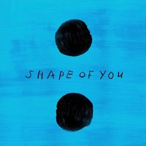 Shape Of You - Ed Sheeran (New Single cover) Mp3