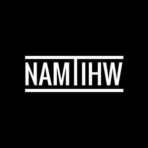 Shape Of You Ed Sheeran (Namtihw Remix) Mp3