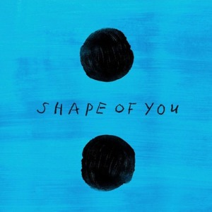 Shape Of You - Ed Sheeran | Live Cover Version Mp3