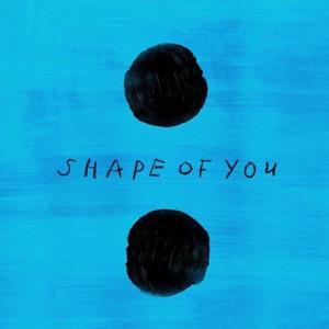 Shape Of You (Ed Sheeran)- Instrumental by Willis Berry III Mp3