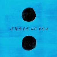 Shape of you - Ed Sheeran [FREE ] Mp3