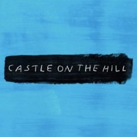 Castle On The Hill - Ed Sheeran (Dylan James Cover) Mp3