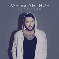 Say You Won't Let Go - James Arthur (Dylan James Cover) Mp3