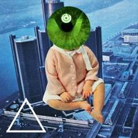 Clean Bandit - Rockabye (feat. Sean Paul & Anne-Marie)[Autograf Remix] Mp3