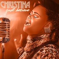 Christina Bell - Like You Mp3