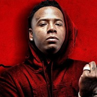 Download Lagu MoneyBagg Yo - No Love (Heartless) Mp3