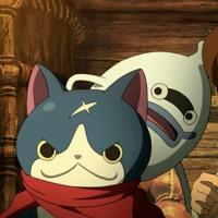 Download Lagu Yo-Kai watch movie end theme Mp3