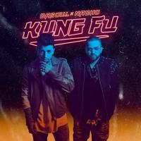 Dasoul Ft. Nacho - Kung Fu (Alex Jaén Edit) Mp3