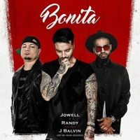 Download Lagu Bonita - J Balvin Ft Jowell y Randy Mp3