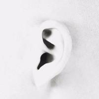 Ears Wide Open #5 - Jason Patrick Mp3