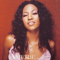 Amerie - why don't we fall in love remix wip Mp3