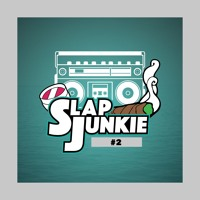 Download Lagu Slap Junkie #2 || SOBxRBE, Mozzy, Lil Yee, Lil Slugg, Lil Pete, Young Mezzy [Thizzler] Mp3
