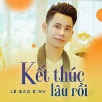 Kết Thúc Lâu Rồi - Dj Kindy Remix [Full Version] Mp3