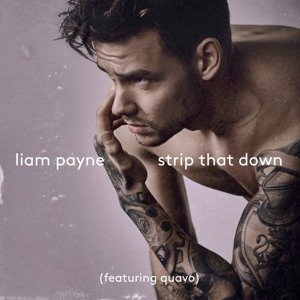 Liam Payne - Strip That Down ft. Quavo Mp3