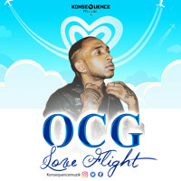 OCG - LOVE FLIGHT {RAW} Mp3