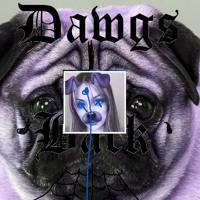 Dawg$bἇc₭ Mp3