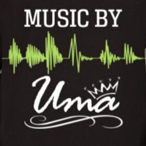 Eyes Closed by Uma | Halsey cover Mp3